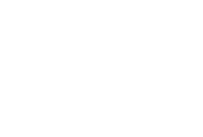 Skin is for living in